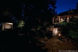 outdoor lighting raleigh hills dental clinic ina outdoor lighting pro wilmot drive raleigh nc outdoor lighting raleigh