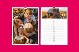 Terminkalender familienplaner 2021 familienkalender mit 6 spalten super beschreibbares papier. Familienplaner 2021 Familienkalender Von Myposter