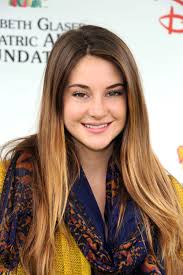 Shailene woodley hd wallpapers in high quality hd and widescreen resolutions from page 1. Shailene 4k Wallpapers For Your Desktop Or Mobile Screen Free And Easy To Download