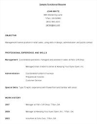 Analytical Chemist Resume Chemist Resume Analytical Chemist Resume Analytical Chemist Resume