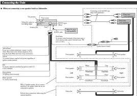 pioneer deh 1100 wiring diagram dolgular com pioneer deh p3100ub wiring diagram pioneer deh 1100 wiring diagram dolgular