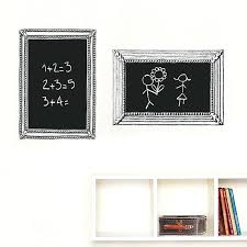 chalkboard wall decal hand drawn chalkboard wall decal chalkboard wall decal hobby lobby