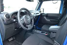 jeep wrangler 2015 interior. 2015 jeep wrangler unlimited custom suv interior 203854 jeep wrangler
