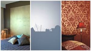pearl wall paint10 Best Interior Paint Effects  Blog
