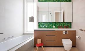 bathrooms color ideas. Unique Bathrooms The Result Is Balanced And Striking To Bathrooms Color Ideas