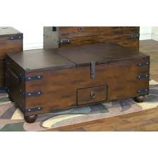 small trunk coffee table surprising small trunk coffee table coffee table good rustic coffee table small small trunk coffee table