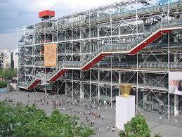 Architettura italiana. La storia di Renzo Piano