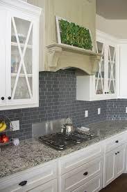 modern kitchen tiles. Delighful Modern Modern Kitchen Tile In Tiles O