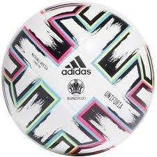 FOOTBALL ADIDAS EURO2020 UNIFORIA LEAGUE J290 FH7351 white   CATEGORIES \  FOOTBALL \ FOOTBALLS   markARTUR wholesale Sport & Outdoor