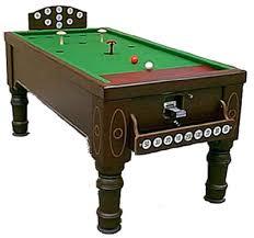 pool table bar. Perfect Bar Bar Billiard Table To Pool Table N