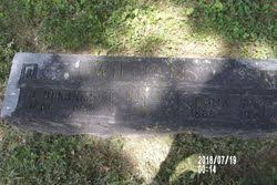 Leona Hester Sims Williams (1868-1941) - Find A Grave Memorial