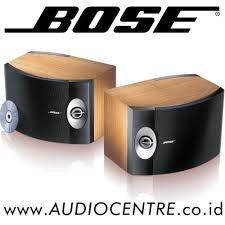 bose karaoke speakers. bose 301® series v direct/reflecting® speaker system karaoke speakers u
