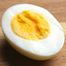 Soft Boiled Egg Chart How To Cook Perfect Hard Boiled Eggs Recipe By Tasty