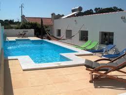 Villa Relax Luxury Ericeira Ericeira Portugal Booking Com
