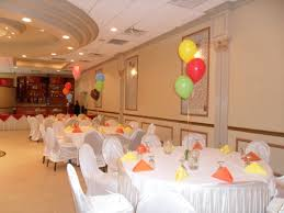 Cuban Party Decorations Welcome To The Jungle Party Decorations By Teresa