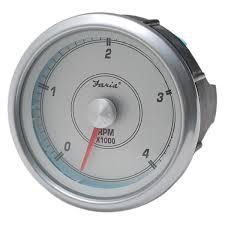 faria boat tachometer wiring diagram wiring diagram essig faria boat tachometer gauge td9392a diesel 3 1 4 inch silver faria gauge wiring faria boat tachometer wiring diagram