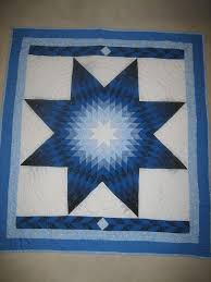 Lakota Star Quilt (aka Lone Star Quilt) & Lakota Star Quilt. Name: Attachment-11821.jpe Views: 3385 Size: 73.4 KB Adamdwight.com