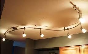 beautiful wall mount kitchen light fixtures wall mount light fixture parts wall light
