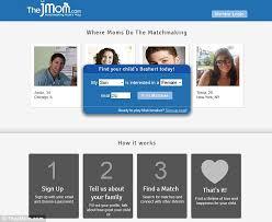best online dating site single parents