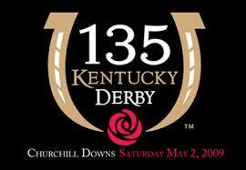 2009 Kentucky Derby Wikipedia