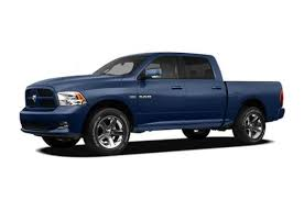 Used 2009 Dodge Ram 1500 for Sale in Houston, TX   Cars.com
