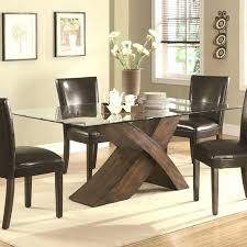 glass dining table for sale singapore. full image for square dining table sale philippines glass top tables small spaces singapore n