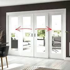 best patio doors french glass doors sliding french patio doors best of best french doors patio