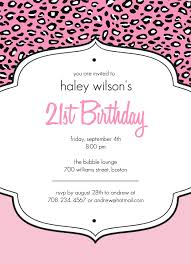 printable 21st birthday cards 40th birthday ideas 21st birthday invitation templates free download
