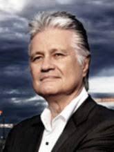 Guido Knopp ist einer der erfolgreichsten deutschen Fernsehmacher. Mit seinen vielbeachteten ZDF-Dokus ist es ihm gelungen, Themen aus Zeitgeschichte und ... - 451