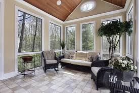 comfortable sunroom furniture. Perfect Comfortable Photo 1 Of 5 Comfortable Sunroom Furniture Gallery 1 Upscale  With Comfy For