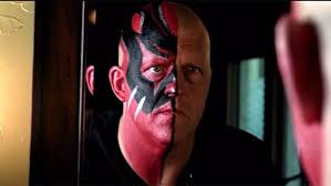 Dustin Rhodes On The WWE Hall Of Fame, If He Misses Goldust