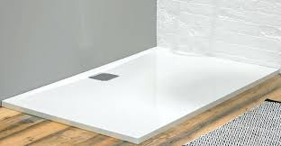 stone shower pans large size of shower base pan bases and pans for custom stone