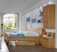 Schlafzimmer Erle Teilmassiv Averan3 Designermöbel Moderne Möbel