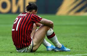 Fantacalcio, le formazioni di Brescia-Milan: Ibrahimovic e ...