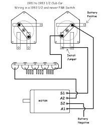 1990 club car 36 volt wiring diagram wiring diagram 1990 Club Car Wiring Diagram 1990 club car gas wiring diagram 1992 club car wiring diagram
