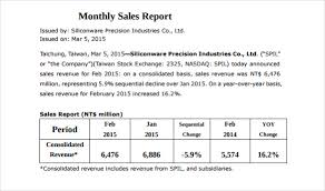 sales report example excel sales report sample expin franklinfire co