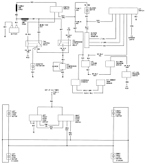 1998 Dodge Truck Wiring Diagram