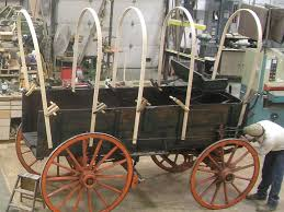 Small Picture Stagecoach Sales Wood Wheels Hitch Chuck Wagons Hansen Wheel