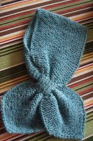 Free Knitting Patterns For Neck Warmers Simple Inspiration Ideas