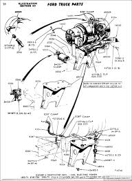 65 onan generator wiring diagram webtor me brilliant