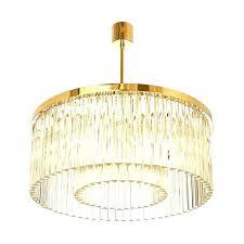 globe lamp shade vintage paper chandelier1