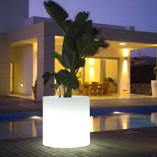 Outside Lighting Ideas Bold Messy Lights Outdoor Lighting And House Classy Basement Lighting Design Exterior