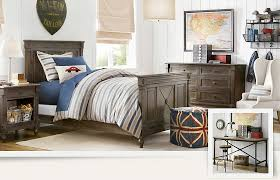 a treasure trove of traditional boys room decor boys room furniture