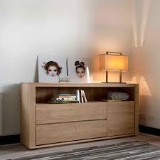 Prepac Bedroom Furniture Chest Of Drawers Ikea Prepac Furniture Edenvale Tall 7 Drawer