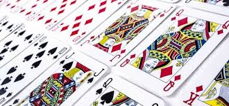 Maybe you would like to learn more about one of these? Solitaire Play Free Online Solitaire 365