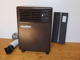 Mobile Klimaanlage Klimatronik Monoblock 8500 In 66117 Saarbrücken