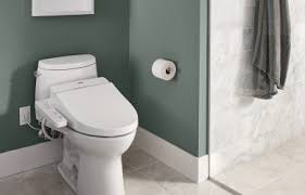 heated toilet seat cover. best heated toilet seat cover review