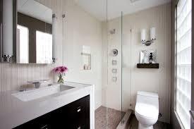 bathroom stall walls. Full Size Of Bathroom:bathroom Partition Curtains Laundry Room Divider Men\u0027s Bathroom Stall Walls