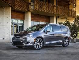 infinity 2017. 2019 infiniti qx50 drops the curtain; variable compression engine beats efficiency estimate infinity 2017