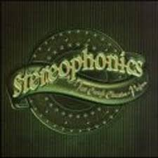 <b>Stereophonics</b>: <b>Just Enough</b> Education to Perform - PopMatters